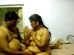 Tamil dharmapuri sivaraj sex scandal