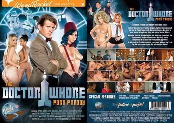 The doctor whore porn parody video imdb